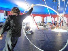 Pagina ufficiale su FB: Monferrato Circus #monferratocircus #alessandriamonferrato #salonedelgusto