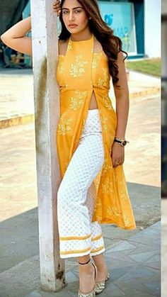 Like It 👍 or Love It ❤ Surbhi Chandna looks Super gorgeous in her latest clicks Plazzo Pants, Surbhi Chandna, Indian Star, Indian Tv Actress, Tv Actors, Best Couple, Indian Outfits, Bollywood Actress, Stylists