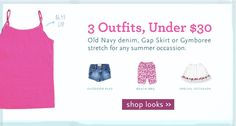 thredup - online consignment store, sell a bag, buy a bag