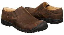 Nice looking comfortable shoes  Keen Bidwell Slip On