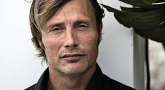 Mads Mikkelsen is a Danish movie and stage actor, he is also an international movie actor with roles in Casino Royale, Jagten and many more. In 2012 got Mads an award for Best male Actor at the Cannes Film Festival, and it makes him a famous actor both in Denmark and in many other countries.
