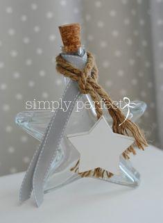 Baby Baptism, Christening, Baptism Favors, Little Star, Handmade Baby, Gift Baskets, Embellishments, Diy And Crafts, Bloom