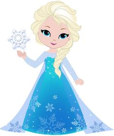 Little Disney Princess, Disney Princess Drawings, Baby Disney, Frozen Elsa And Anna, Disney Frozen Elsa, Frozen Birthday Party, Frozen Party, Bear Coloring Pages, Baby Embroidery