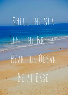 Flowing known is a drop unknown is an ocean quotes life. Cruise Quotes, Vacation Quotes, Travel Quotes, Travel Pics, Travel Goals, Vacation Ideas, Travel Pictures, Seaside Quotes, Sea Quotes