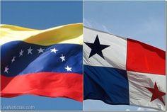 Venezuela y Panamá estrechan lazos en materia energética y comercial - http://www.leanoticias.com/2015/04/22/venezuela-y-panama-estrechan-lazos-en-materia-energetica-y-comercial/