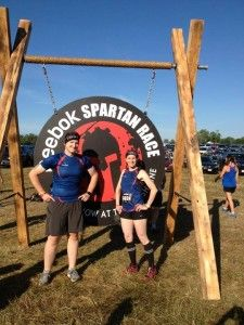 812cfbfbbda8 Spartan Race Mid-West Super review by Andrew  nespahtens