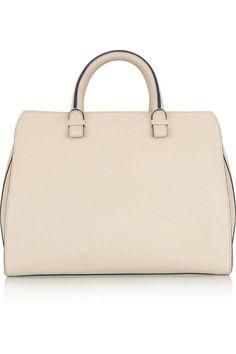 A Forever Bag