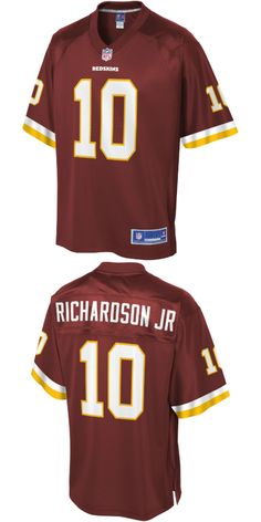 09b348a4b 61 Best NFL Color Rush Jerseys images in 2016   Color rush, Nike nfl ...