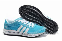 new arrivals ab78a 05a66 http   www.nikeriftshoes.com discount-adidas-casual-
