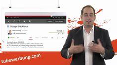 Gewinnsteigerung mit Video Werbung durch Pascal Schildknecht