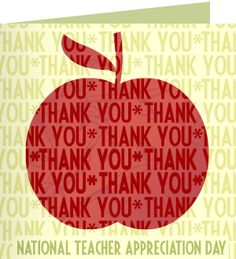 deborah j. just received a Care2 Thank You Note