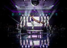 Ottawa Citizen- Infinity Ball – Tami Varma Events Convention Centre, Ottawa, Citizen, Open House, Event Design, Infinity, Events, Entertaining, Luxury