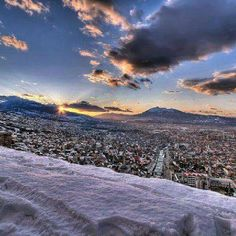 Prizren, Kosove - ALBANIA  Beni tag dike 👍  #albaniaisbeautiful #albania #kosovo #amazing #beautiful #view #culture #history #art #destinations #visitalbania #travel #adventure #explore #colors #follow #share #page #likeforlike #followforfollow