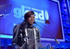 488105871-big-freedia-speaks-at-the-25th-annual-glaad-media