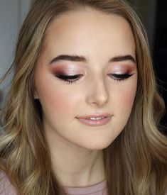 It's been a minute since I've had gorgeous in my chair, and what a pleasure it was to glam her again! We played with some… Makeup Artistry, Oregon, Chair, Beauty, Instagram, Recliner, Beleza, Cosmetology, Chairs