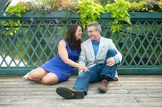 JoAnna and Matt Avon Connecticut engagement session Sarah Harper Photography