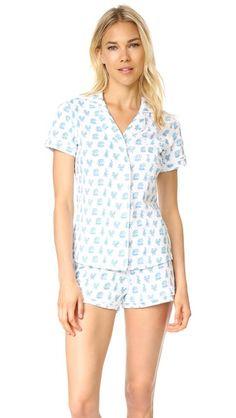 f491617942 Die 18 besten Bilder von sleepwear women | Loungewear, Pajamas for ...