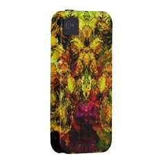 Valxart abstract animals vibe iphone 4 cases  Click for more Valxart iphone4 cases https://pinterest.com/search/?q=iphone+4+valxart