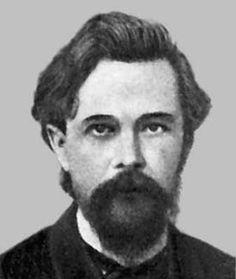 Markov, Andrei Andreyevich