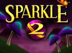 Sparkle 2 PcGame Full version Highly Compressed Free Download1 Sparkle 2 PcGame Full version Free Download