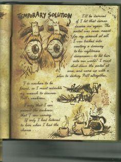 Gravity Falls Codes, Libro Gravity Falls, Gravity Falls Book, Gravity Falls Journal, Dipper And Mabel, Journal 3, Ancient Symbols, Disney, Vintage World Maps
