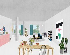 Proyectos-arquitectura-originales