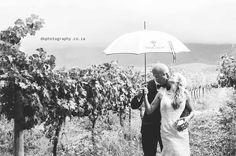 DK PHOTOGRAPHY: Preview ~ Nikki & Dale's Wedding in Vrede en Lust