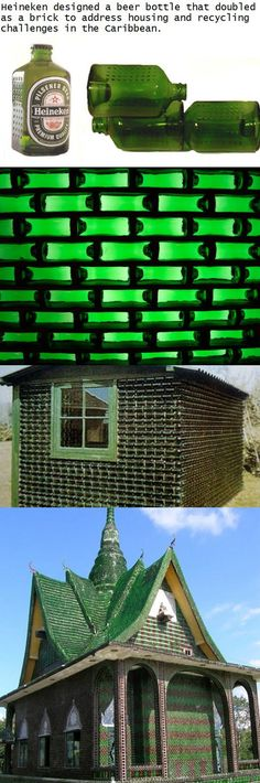 Wish these were available here. What a fun green house idea.