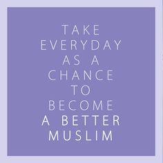 #Muslimknowledge #Allah #muslimknowledge #islam #education #faith #muslim #muslims #religion #knowledge #follow #success #Quran #reminder #duamuslimknowledge #ramadan #karim #ramadankarim #blessings #choices #like