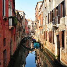 Venice, Italy, March 30, 2014, 343