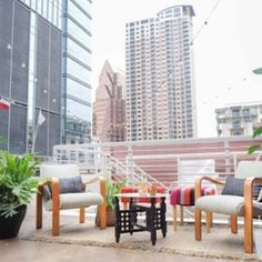 ON THE BLOG // We gave #SXSW goers a zen-like oasis to chill out + recharge in our Connect + Grow Lounge  This downtown rooftop event series showcased the #EVtribe + the vibe of Austin that everyone loves so much TAP LINKin our bio to see the post