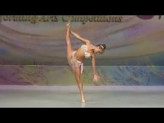 ▶ 20 Solos From 2013 You Should Watch - YouTube