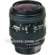 Nikon Nikkor AF 28-70mm f3.5-4.5D Macro Zoom Nikon http://www.amazon.com/dp/B000CMNJTA/ref=cm_sw_r_pi_dp_o-ZJub16ZS7FY