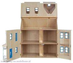 poppenhuis maken - Поиск в Google