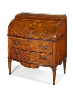 European Furniture, Fine Furniture, Antique Furniture, Bond Street, Cabinet Makers, Louis Xvi, Motor Car, Desks, Warehouse