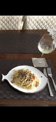 Marmi, Spaghetti, Ethnic Recipes, Strong, Noodle