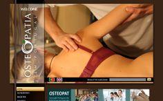 Osteopatia em Portugal : Visit website - http://www.osteopatiaemportugal.com.pt/