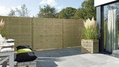 Outdoor Furniture, Outdoor Decor, Outdoor Storage, Garage Doors, Construction, Room, Projects, Gardening, Home Decor