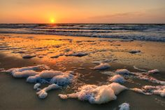 Litchfield Beach, South Carolina - Flickr - Photo Sharing!