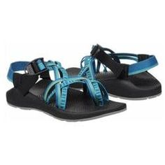 8f1cc94d1 you might be a YL leader if you own a pair of these