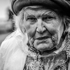 What is she trying to tell? Can you read her eyes?      #art #blackandwhiteonly #bwphotography #Bw_Mania #bnwonly #bw_lover #bnwphotography #bnw_fabulous #bnw_life #bw_society #blackandwhite #bwstyles_gf #bw #blackandwhitephotography #creativity #igers #igerslondon #igblackandwhite #loves_noir #monochrome #noir #noirlovers #noir_shots #repost #streetphotography #streetmonochrome