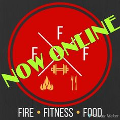 CHECK IT OUT! NOW ONLINE  www.thebattalion.tv You can now watch the first episode of FIRE FITNESS FOOD on The Battalion TV website. @thebattalionseries  @forkandhoseco @555pip @heroclean @chief_miller @bruteforcesandbags . Thank you @heroclean for sponsoring . .  #firetruck #firedepartment #fireman #firefighters #ems #kcco  #brotherhood #firefighting #paramedic #firehouse #rescue #firedept  #workingfire #feuerwehr  #brandweer #pompier #medic #retten #firefighter #bomberos #Feuerwehrmann…