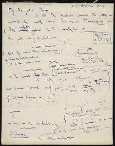 Ezra Pound notebook page.  https://www.artexperiencenyc.com/social_login/?utm_source=pinterest_medium=pins_content=pinterest_pins_campaign=pinterest_initial