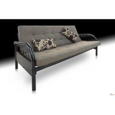 http://www.mebelkart.com/346-875-thickbox/sofa-cum-bed-futon.jpg