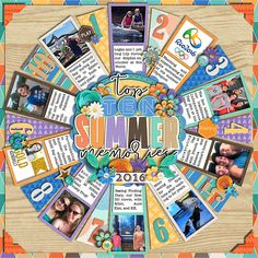 2016-08-19_SummerMemories1_WEB