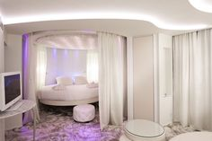 Are you ready for the The Sublime Suite? Ready to experience? Dare, 1 or 2 clicks on picture & enter your dates.