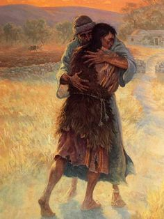 12 things you need to know about the Prodigal Son |Blogs ...