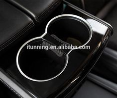 Cup Holder Insert, Plastic Company, Tesla Model X, Best Relationship, Car Accessories, Brand Names, Auto Accessories