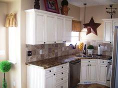 Ikea küchenbord ~ Küchenbord holzbrett mit porzellandeckeln oder keramikdeckeln
