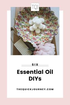Essential oils have so many health benefits and I love incorporating them into every area of our home. This post shares 6 simple essential oil DIYs that are great to use yourself or for handmade gifts! A few tutorials I share are DIY bath salts, a shower steamer recipe, homemade face serum, and a DIY essential oil room spray. Get all of the details in the post! Best White Paint, White Paint Colors, White Paints, Pottery Barn Colors, Essential Oils Room Spray, Shower Steamers, Sugar Scrub Diy, Glass Spray Bottle, Linen Spray